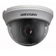 Camera supraveghere analogica Hikvision DS-2CE55A2P