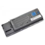 BATERIE LAPTOP Dell Latitude D620, Dell Latitude D630, Dell Precision M2300 11.1V 4400MAH