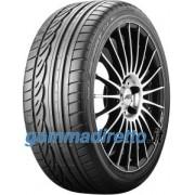 Dunlop SP Sport 01 ( 255/45 R18 99V * )