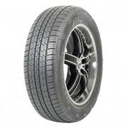Continental Neumático 4x4 Continental Conti4x4contact 215/65 R16 102 V Volvo Xl