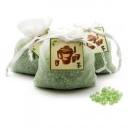 Mini Illatgyöngy - Zöld Tea