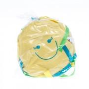 Difrax sunshine label knuffel