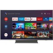 Philips TV PHILIPS 50PUS7504/12 (LED - 50'' - 127 cm - 4K Ultra HD)