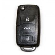 USB 16GB - Car key