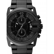 Ceas barbati Diesel DZ4180 Master Chief Chrono 46mm 10ATM