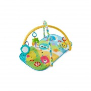 Gimnasio para Bebes Fisher Price Mini Monstruos