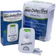 Potty Wet detective - pisistop riasztó készülék