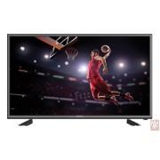 "39"" Vivax TV-39LE76T2 SK, LED, 1366x768, 250cd/m, 5m/s, 3000:1, VGA/HDMI/USB/SCART"