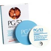 PG/53 Fertility Tester ovulációs mikroszkóp 1db
