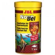 JBL NovoBel Vlokkenvoer - 250 ml