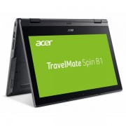 Acer prijenosno računalo TMB118-RN-C3Q8, NX.VG0EX.012 NX.VG0EX.012