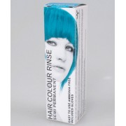 szín haj STAR Gazer - UV Turquoise - SGS110