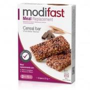 Modifast Cereal Bar Choklad 8 st