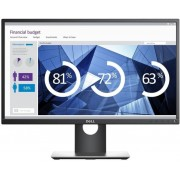 DELL LED LCD monitor P2417H