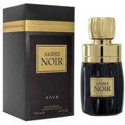 RAVE AMBRE NOIR Eau de Parfum