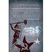 Principalele curente ale marxismului - Vol. al III-lea: Prabusirea
