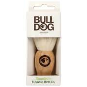 Bulldog Skincare for Men Bulldog Original Shave Brush