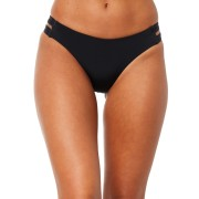 Hurley Quick Dry Max Surf Pant Black