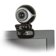 Webcam Tracer Gamma TRAKAM42939