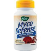 Myco Defense 60 cps Nature' s Way