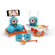 JUGUETRÓNICA Robot JUGUETRÓNICA Wonder Pack