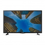 Sharp LC-40UI7352E Smart TV 40
