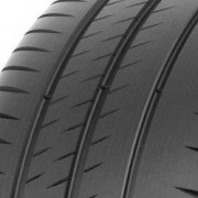 Michelin Pilot Sport Cup 2 ( 245/35 ZR19 (93Y) XL * )