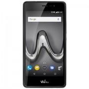 Wiko mobile Wiko Tommy2 Smartphone Dual Sim Display 5 Pollici Ram 1 Gb 8 Gb Espandibile Colo