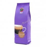 ICS Irish Cappuccino 1kg