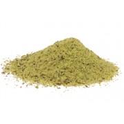 Profikoření - Česnekový pepř (500g)