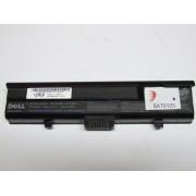 Baterie laptop Dell XPS M1350 M1330 Inspiron 1318 0FW302 autonomie ~ 100 min, carcasa sparta