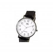 Reloj Q&Q Q978J304Y-Marrón