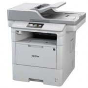 Brother MFC-L6900DW (MFCL6900DWRF1) - Multifonctions Laser Monochrome
