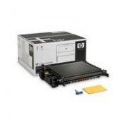 HP Kit de Transfert C9734B
