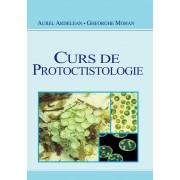 Curs de protoctistologie (eBook)
