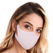 Fashion maska - respitátor FFP2 / KN95 - V&V