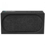 Blaupunkt Głośnik Bluetooth BLAUPUNKT BT06BK