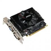 VGA MSI N730-2GD3V2