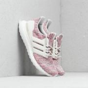 adidas UltraBOOST W Chalk Pearl/ Cloud White/ Shock Pink