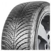 Goodyear Vector 4Seasons G2 M+S 3PMSF 205/55 R16 91H