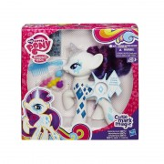 Figurina Hasbro My Little Pony Cutie Mark Magic Rarity