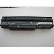 Батерия за Fujitsu-Siemens Li1718 Li1720 Li1727 Li2732 Li2735