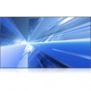 Samsung UD46C 116,8 cm (46 Zoll)LCD Digitales Beschilderungssystem - Demoware mit Garantie ()