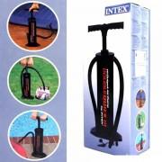 Intex kézi pumpa 48cm 68615