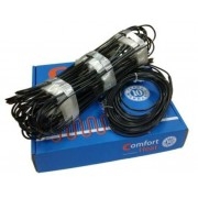 COMFORT HEAT CFTAV-300, 2700W, 9m² (0,5x18m), 230V, fűtőszőnyeg