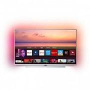 Televizor LED Philips 139cm 55PUS6804/12 4K Ultra HD Smart TV