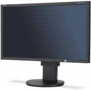 NEC Monitor EA234WMi Czarny