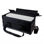 Allen & Heath AP9933 QU-PAC CARRY BAG