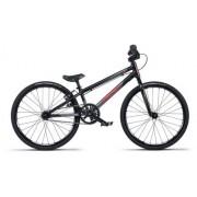 Radio Bike Co Race BMX Cykel Radio Xenon Mini 2019 (Svart)