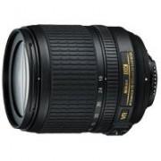 Nikon Objektiv AF-S DX NIKKOR 18-105mm f/3.5-5.6G ED VR 14554
